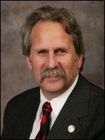 Representative David Guttenberg