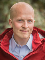 Rep. Jonathan Kreiss-Tomkins