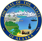 Alaska House Majority Coalition logo