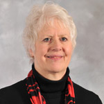 Rep. Louise Stutes
