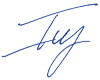 [signed] Ivy