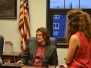 Feb 13 Erin\'s Law Press Conference with David Holthouse