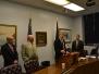 Jan 27 Freshman Legislators Press Availability