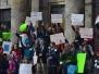 Mar 6 AYEA-SEA Education Rally