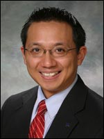 Rep. Kawasaki's Juneau Note: Back to School Reminders!