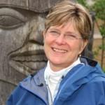 Rep. Beth Kerttula