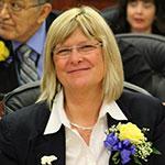 Representative Beth Kerttula's Newsletter: Thank You, Southeast