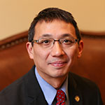 NEWS: Rep. Kawasaki Proposes University of Alaska Law and Medical Schools