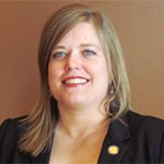 Rep. Tarr's Newsletter: Public Safety & Corrections