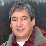 Rep. Kito's Newsletter: Juneau Access SEIS Comment Period Extended