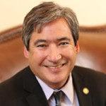 News: Rep. Kito Proposes Term Limits for the Alaska Legislature