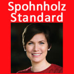 Rep. Spohnholz's August 18th Newsletter: REMINDER: Town Hall on Tuesday, August 22nd