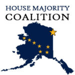 House Majority Coalition