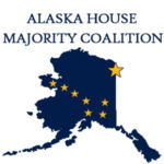 NEWS: Alaska House Passes Final Piece of a Comprehensive Fiscal Plan to Protect the Alaska Economy