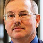 NEWS: Speaker Edgmon Celebrates Forward Progress on the AK LNG Project