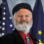 Rep. Seaton's December 18th Newsletter: Gov's Proposed FY19 Budget & Updates