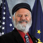 Rep. Paul Seaton