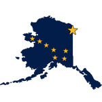 NEWS: Legislation Naming Two State Ferries Passes the Alaska Legislature