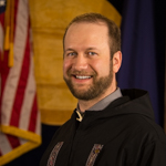 NEWS: John Lincoln Becomes the Newest Member of the Alaska House of Representatives