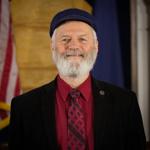 Alert: Community & Neighborhood Watch grants