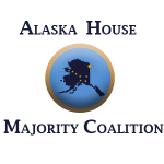 Legislature Votes to Early Fund Public Education in Alaska