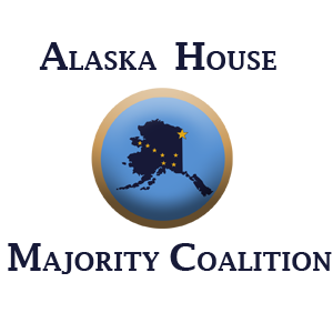 Legislation to Update Alaska's Code of Military Justice Passes the Alaska House