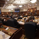 Alaska Legislature Protects Reemployment Rights of National Guard Members