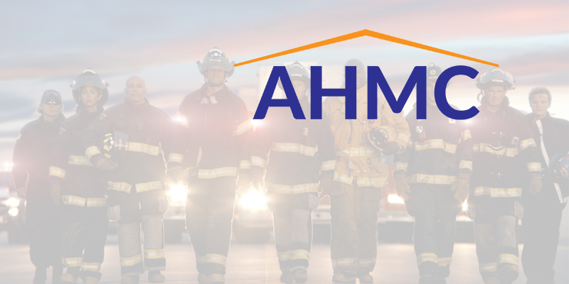NEWS: Legislation Signed to Honor Alaska's First Responders Injured or Killed in the Line of Duty