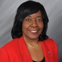 NEWS: House Members Remember Ground-Breaking Lawmaker Bettye Davis