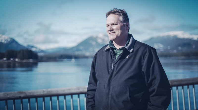 NEWS: Coalition Welcomes Mike Dunleavy as Alaska's New Governor
