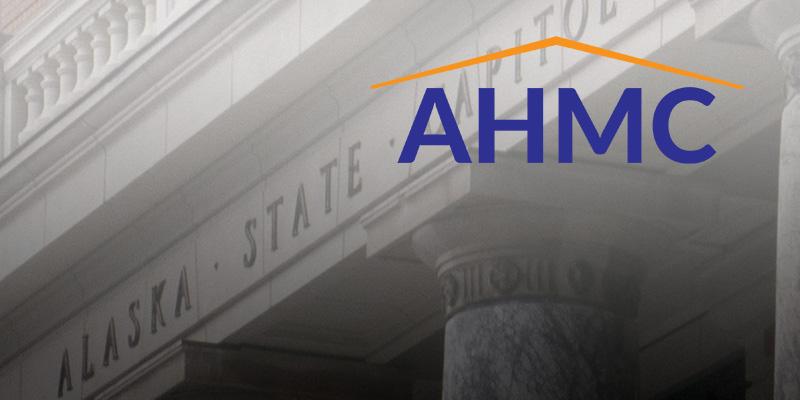 NEWS: Legislation Pre-Filed to Improve Alaska's Worker's Compensation System