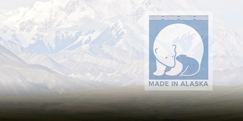 NEWS: Legislation Pre-Filed to Prohibit the Sale of Products in Alaska Made with Certain Harmful Chemicals