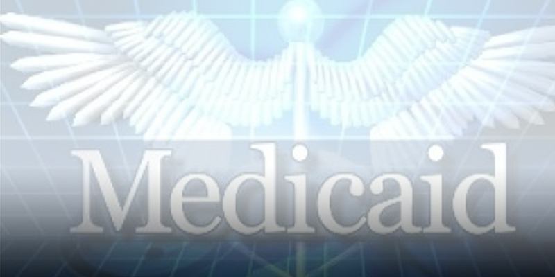 NEWS: Health Insurance Prices Will Go Up if Medicaid Expansion is Repealed