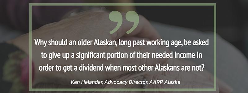 Op-Ed – Alaska House Majority Coalition
