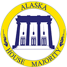 Alaska House Majority Coalition