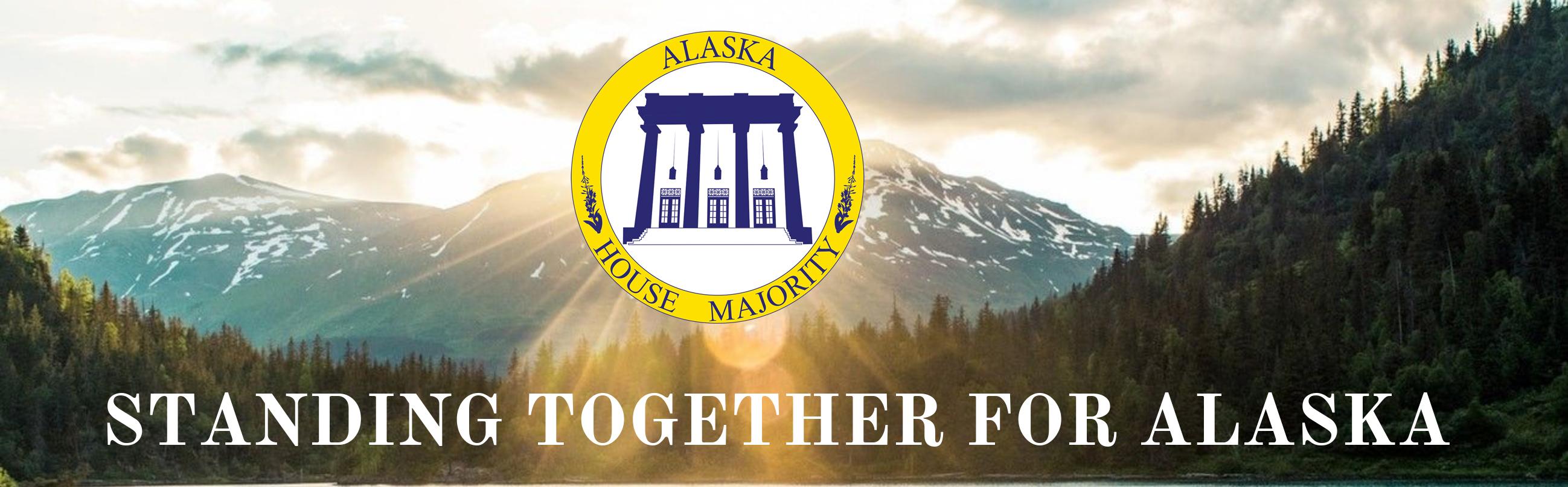 Alaska House Majority Coalition