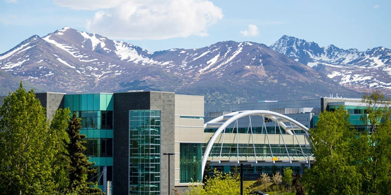 University-Alaska-Anchorage-1024×512