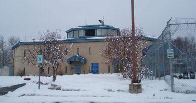 DOC advances private prison plan, ignoring public safety and financial concerns
