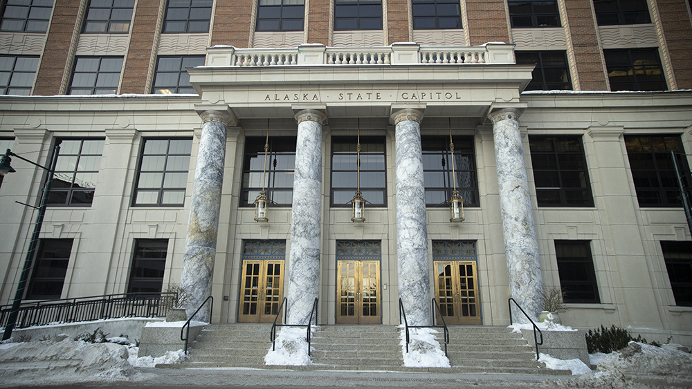 Large supplemental budget underscores the need for thoughtful budget process