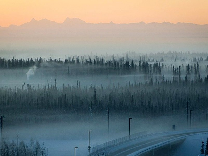 fairbanks_smog