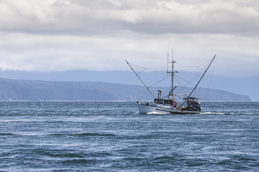 southeast_alaska_fishing_boat-1024×683