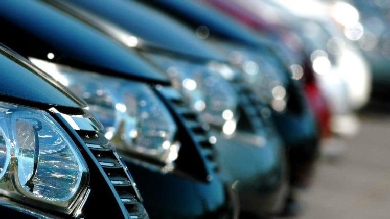 01-istock-cpo-car-lot-2-e1584501535124